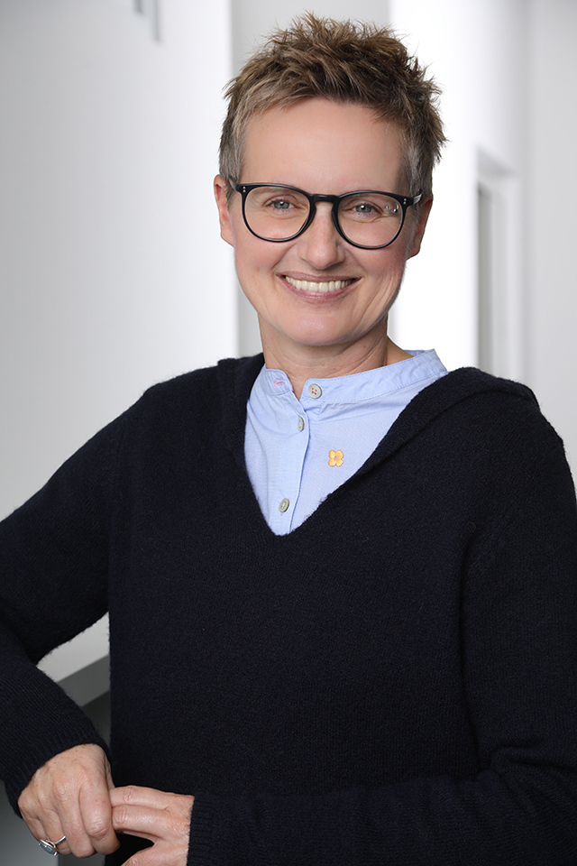 Nicol Wiering