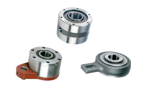 self contained freewheels